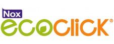 Ecoclick NOX