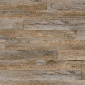 Select Dryback 24958 Country Oak ПВХ плитка Moduleo