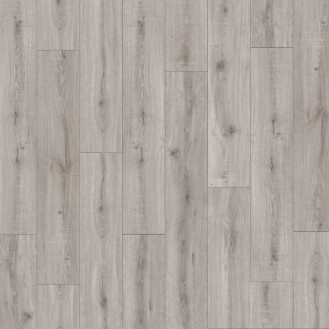 Select Dryback 22917 Brio Oak ПВХ плитка Moduleo