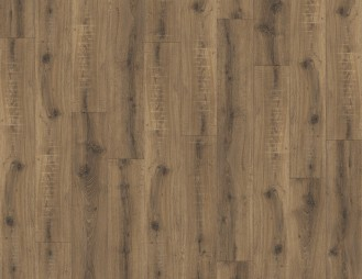 IVC Moduleo Select BRIO OAK 22877 кварц виниловый ламинат и плитка пвх Модулео